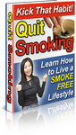 quitsmoking_ebook.jpg